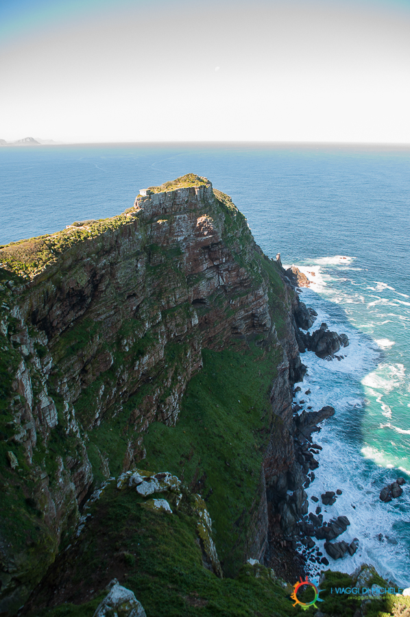 Table Mountain National Park, Cape Point