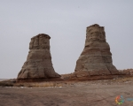 Navajo Tribal National Park - Elefant Feet