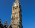 Parliament House e Big Ben.jpg