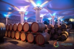 Stobi Winery