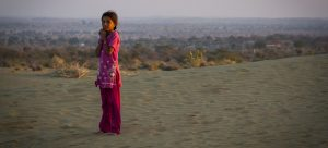 India del Nord – Tappa 3 – Manwar