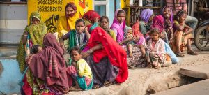 India del Nord – Tappa 7 – Bijaipur