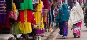 India del Nord – Tappa 8 – Bundi