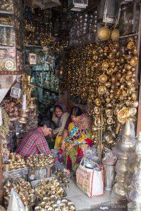 Bazar Jaipur