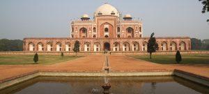 India del Nord – Tappa 11 – Delhi