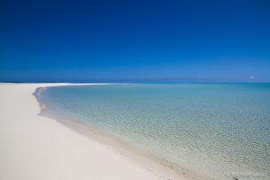 Nuova Caledonia – Tappa 4 – Ouvéa