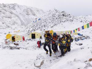 Nepal – Come aiutare