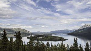 Skagway – Canada e Alaska – 13 Agosto
