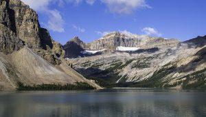 Canada e Alaska 2010
