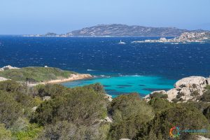 Santo Stefano 2015 – Sardegna