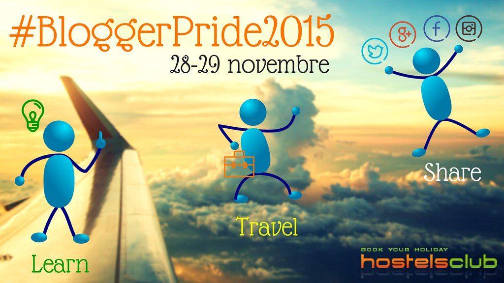 bloggerpride2015
