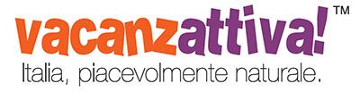 Logo Vacanzattiva Journal
