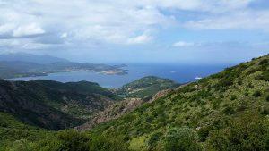 Isola d'Elba, Come Arrivare
