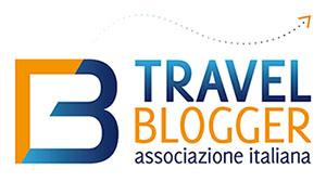 Associzione Italiana Travel Blogger