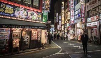 10 Consigli per la Fotografia di Viaggio