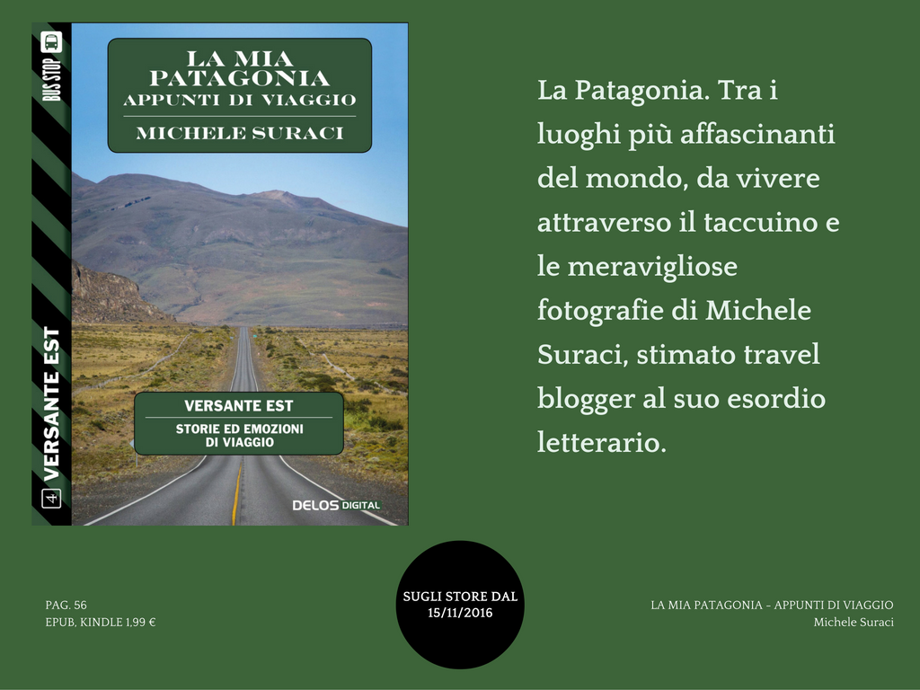 cartolina_patagonia