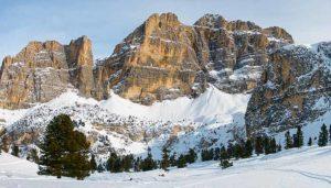 Vacanze di Natale, Top 5 Destinazioni