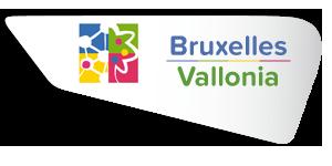 Bruxelles e Vallonia