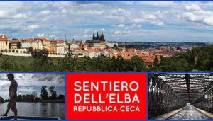 Sentiero dell'Elba in Bici – Repubblica Ceca