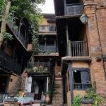 Old Inn Bandipur