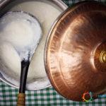Lo Yogurt di Bandipur