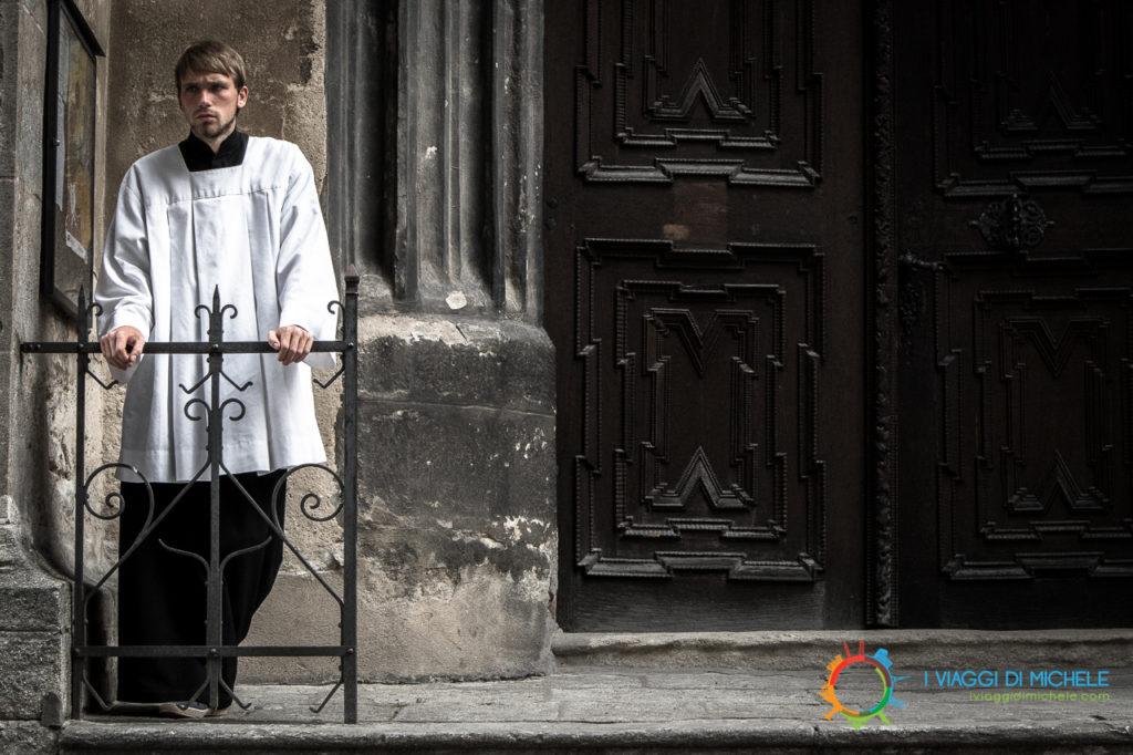 Repubblica Ceca - Mirrorless