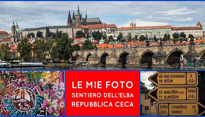 Foto Ciclabile 2 Elba – Repubblica Ceca 2017