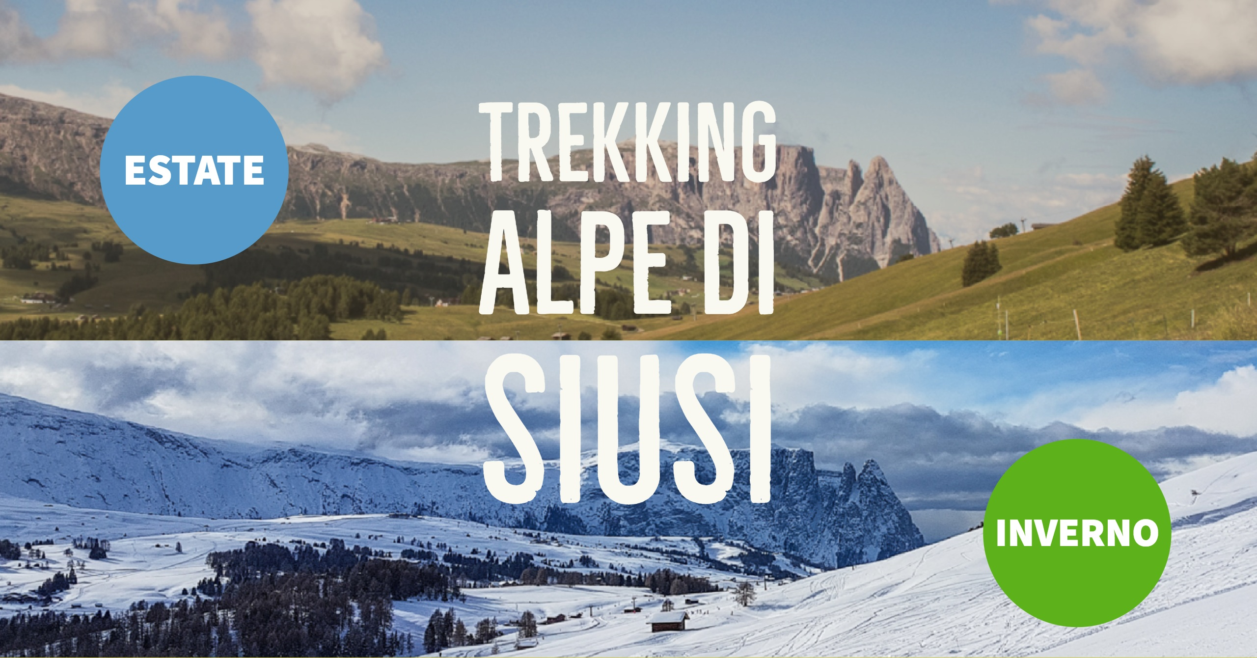 how to get to alpe di siusi