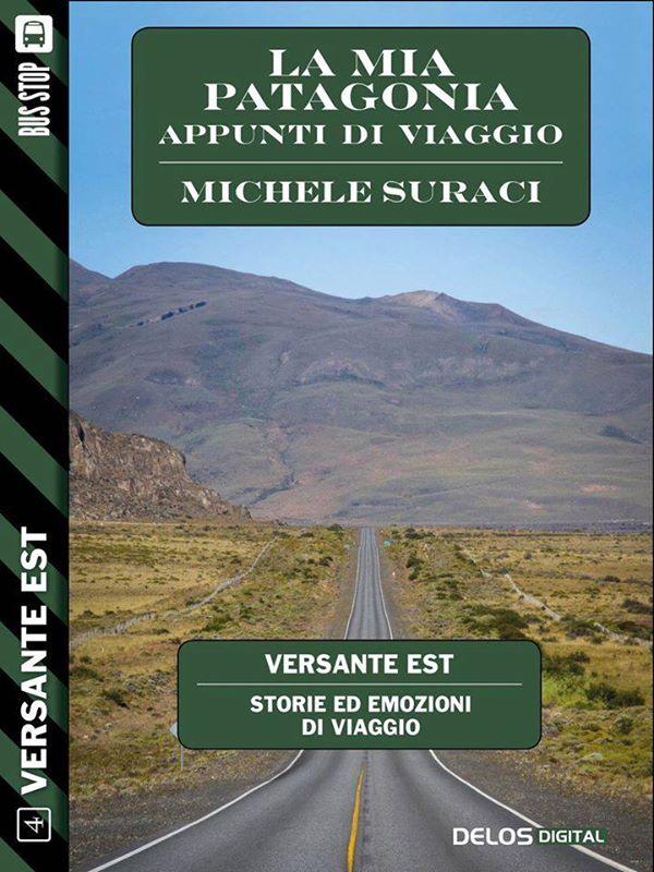 La Mia Patagonia