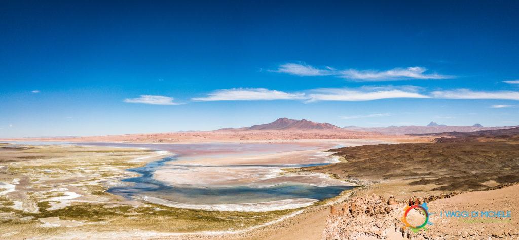 Salar de Tara - San Pedro de Atacama