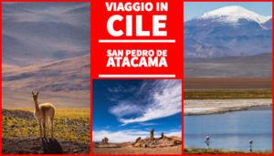 San Pedro de Atacama – Viaggio in Cile – Tappa 2 – I Viaggi di Michele Travel Blog